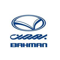 گروه بهمن