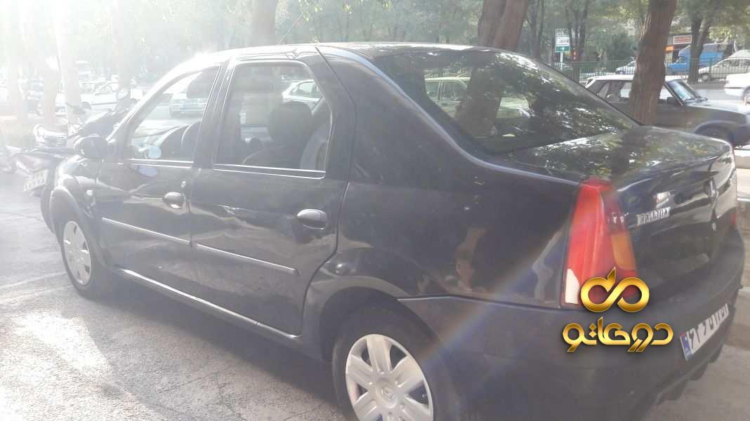 خرید خودرو  تندر 90 دنده ای E1 در اصفهان