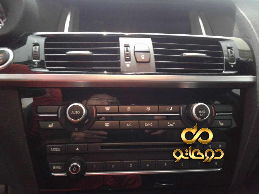 خرید خودرو  X4 28 در تهران