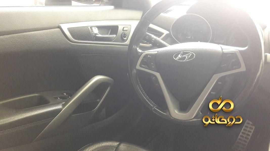 خرید خودرو  ولستر در اصفهان